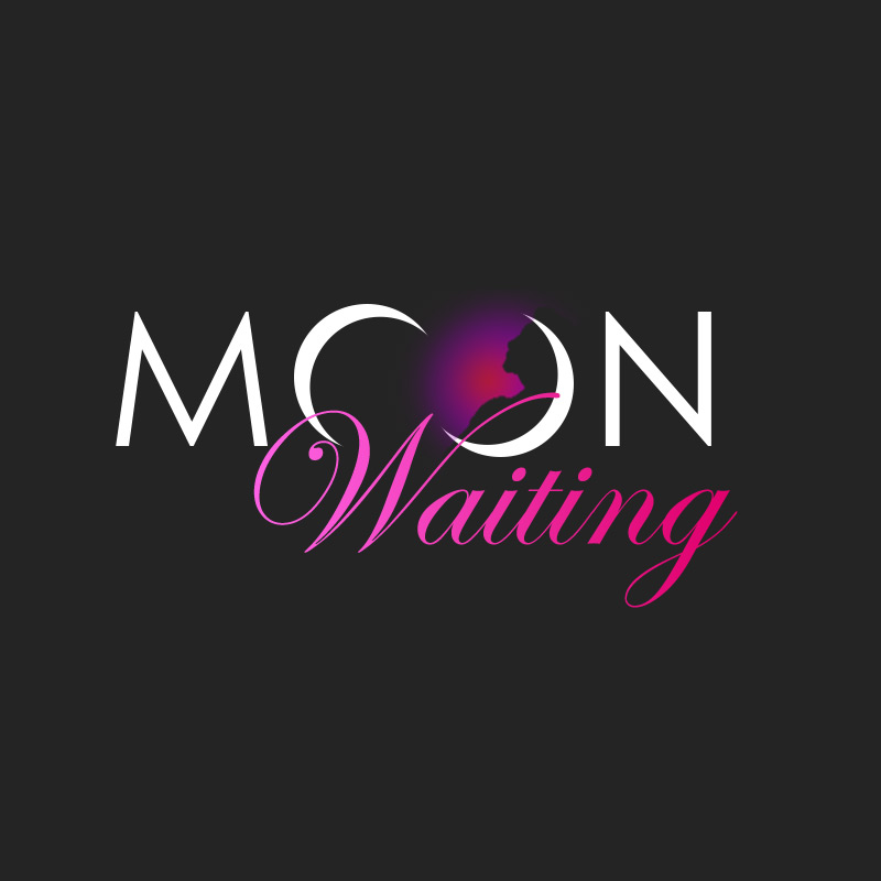 Moon Waiting
